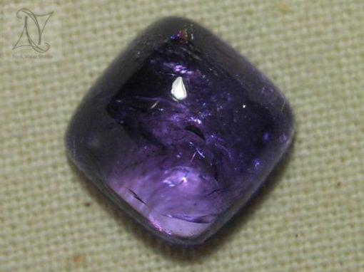 Tanzanite (290)