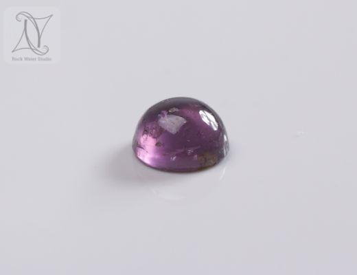 Spinel Gemstone