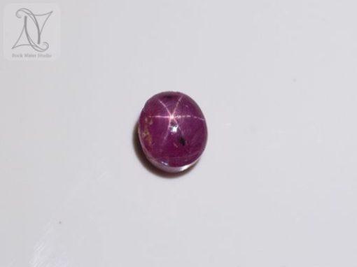 Star Ruby (335)