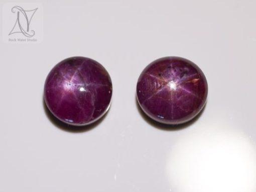 Star Rubies (338)